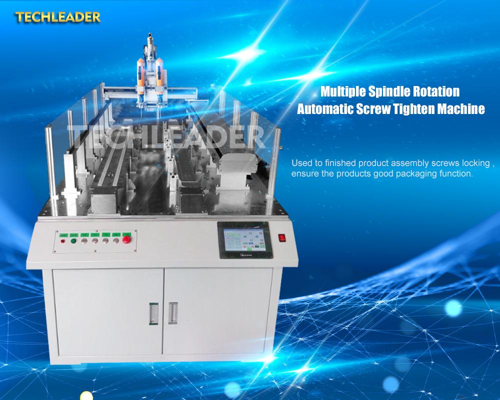 automatic screw feeder machine manufacturers