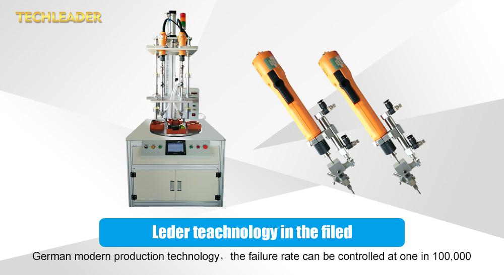 china automatic screw feeder machine manufacturers